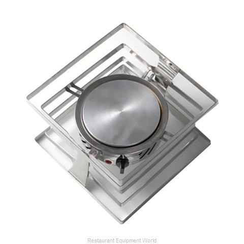Bon Chef 9751SC Display Riser, Individual