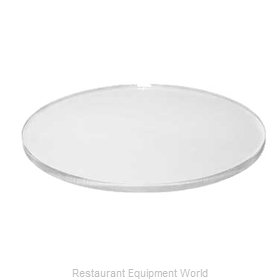 Bon Chef 9755 Display Riser Shelf