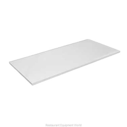 Bon Chef 9756 Decorative Display Shelf Tray (Magnified)