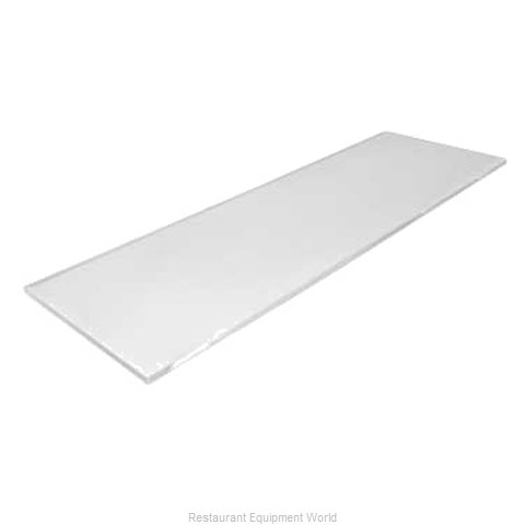 Bon Chef 9758 Display Riser Shelf