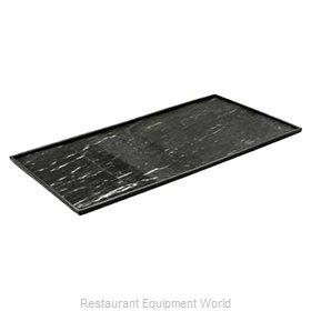Bon Chef 9770 Display Riser Shelf