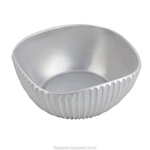 Bon Chef 9912P Serving Bowl, Metal