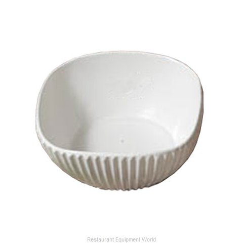 Bon Chef 9912S Serving Bowl, Metal