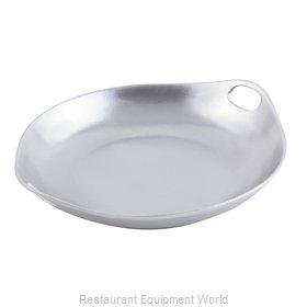 Bon Chef 9932 Plate, Metal