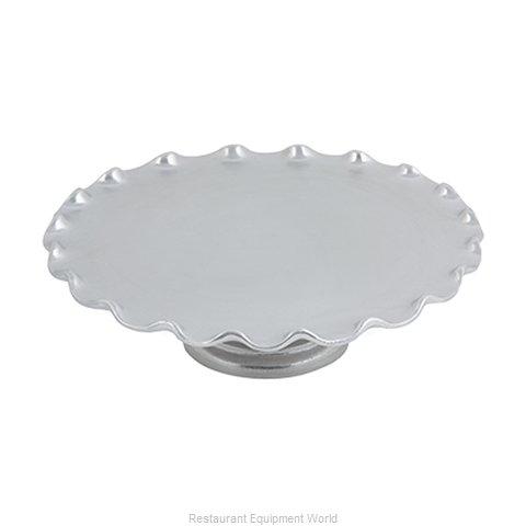 Bon Chef 9934P Cake Stand (Magnified)