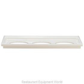 Bon Chef EZ-13-1-SD Tile Inset, Metal