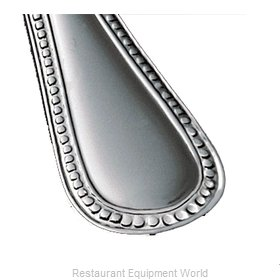 Bon Chef S1016 Spoon, Demitasse