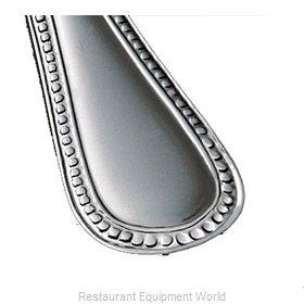 Bon Chef S1016S Spoon, Demitasse