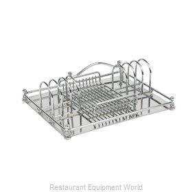 Bon Chef S10FC Flatware Holder