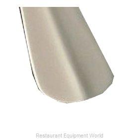 Bon Chef S1116S Spoon, Demitasse