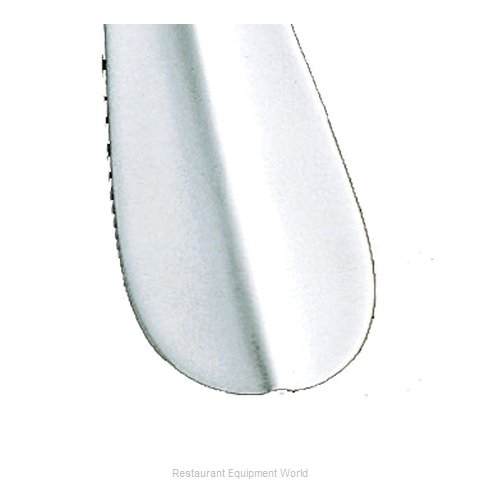 Bon Chef S113 Butter Knife (Magnified)