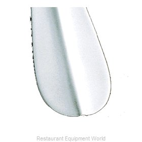 Bon Chef S113S Knife / Spreader, Butter