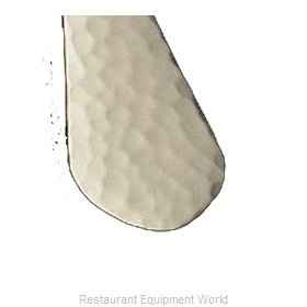 Bon Chef S1216S Spoon, Demitasse