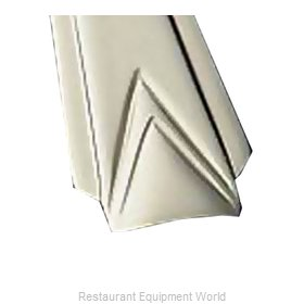 Bon Chef S1306 Fork, Dinner European