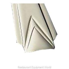 Bon Chef S1317S Knife / Spreader, Butter
