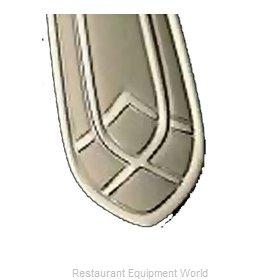 Bon Chef S1416S Spoon, Demitasse