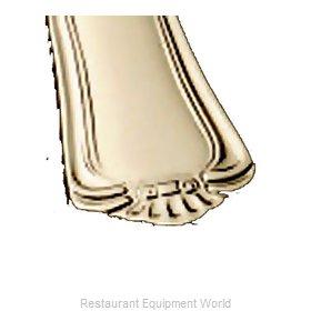 Bon Chef S1516S Spoon, Demitasse