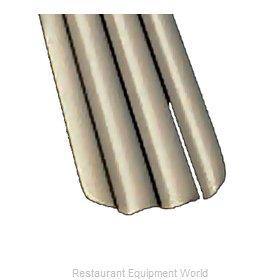 Bon Chef S1617 Knife / Spreader, Butter