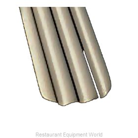 Bon Chef S1617S Knife / Spreader, Butter