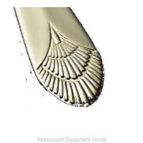 Bon Chef S1712 Knife, Dinner European