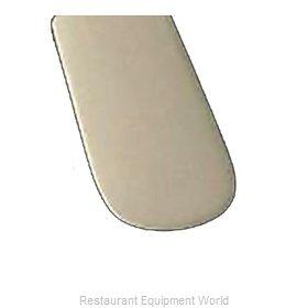 Bon Chef S1916 Spoon, Demitasse