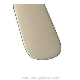 Bon Chef S1917 Knife / Spreader, Butter