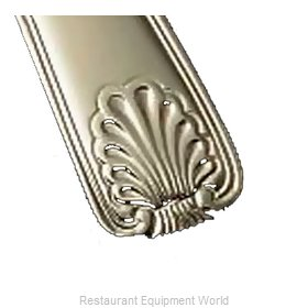 Bon Chef S2001 Spoon, Soup / Bouillon
