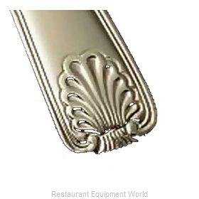 Bon Chef S2016S Spoon, Demitasse