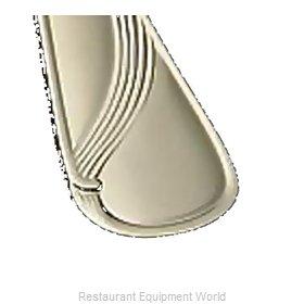 Bon Chef S2216S Spoon, Demitasse