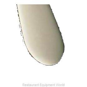 Bon Chef S2316 Spoon, Demitasse