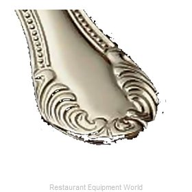 Bon Chef S2516 Spoon, Demitasse