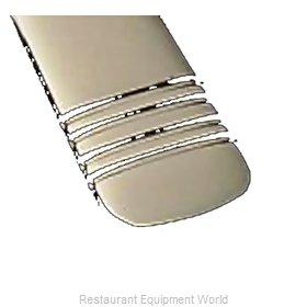Bon Chef S2617S Knife / Spreader, Butter