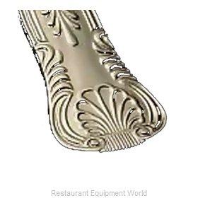 Bon Chef S2717 Knife / Spreader, Butter