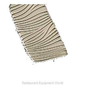 Bon Chef S2917 Knife / Spreader, Butter