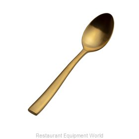 Bon Chef S3000GM Spoon, Coffee / Teaspoon