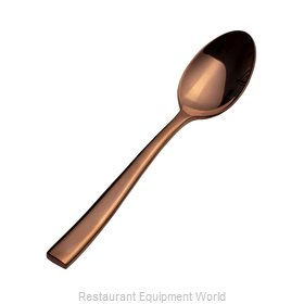 Bon Chef S3000RG Spoon, Coffee / Teaspoon