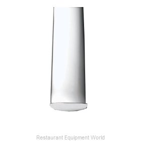 Bon Chef S3000S Spoon, Coffee / Teaspoon