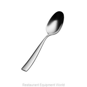 Bon Chef S3004 Spoon, Tablespoon