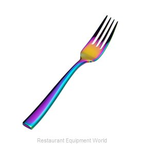 Bon Chef S3007RB Fork, Salad
