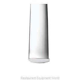 Bon Chef S3016 Spoon, Demitasse