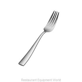 Bon Chef S3017 Fork, Dinner European