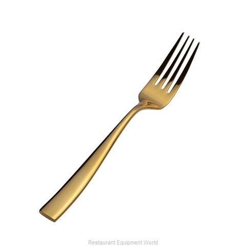 Bon Chef S3017G Fork, Dinner European