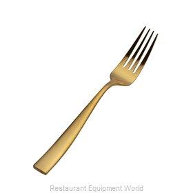 Bon Chef S3017GM Fork, Dinner European