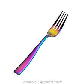 Bon Chef S3017RB Fork, Dinner European