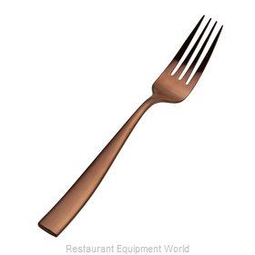 Bon Chef S3017RGM Fork, Dinner European
