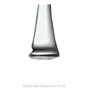 Bon Chef S3201S Spoon, Soup / Bouillon