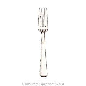 Bon Chef S3406 Fork, Dinner European