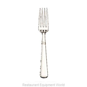 Bon Chef S3406S Fork, Dinner European