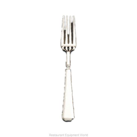 Bon Chef S3407S Fork Salad (Magnified)