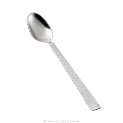 Bon Chef S3702S Spoon, Iced Tea